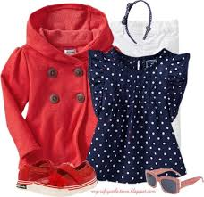 Target Baby Girl Clothes New Target Baby Girl Clothes Liminality32