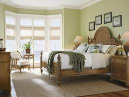 Lexington Bedroom Furniture Discontinued Tommy Bahama Bedroom Furniture Discontinued Archives Modern