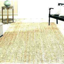 home depot carpet pad memory foam padding area rug reviews mohawk 8x10