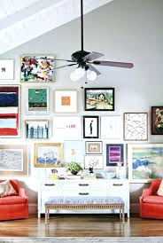 pictures on wall ideas gallery art wall ideas room photo wall collage ideas