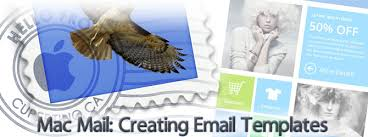 mac email templates 35 email templates for mac insider fast email template is now