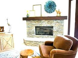 fireplace mantel lighting. Fireplace Mantel Lamps Lighting  Medium Size Of Living Mantle . N