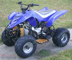 coolster mountopz atv b cc chinese atv owners manual om kazuma falcon 110cc chinese atv service manual set