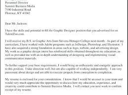Cover Letter Template Teaching Position Sample Cover Letter For