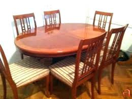 How to refinish a dining room table Makeover Refinish Dining Room Table Refinishing Dining Room Table Table Refinishing Ideas Refinished Dining Table Refinishing Dining Refinish Dining Room Table Honeybear Lane Refinish Dining Room Table Refinish Dining Room Table Youtube