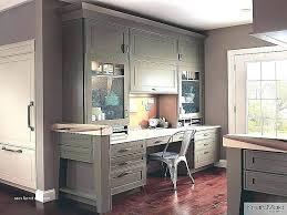 flip or flop kitchens flip or flop kitchen designs unique inspirational small kitchens ideas sacs furniture