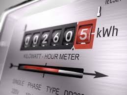 Generator Calculation Chart Kilowatts Kw To Amps Electrical Conversion Calculator