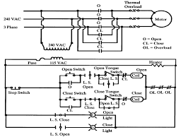 wiring diagram for motor operated valve wiring motor operated valve wiring diagram of erfly motor discover your on wiring diagram for motor operated