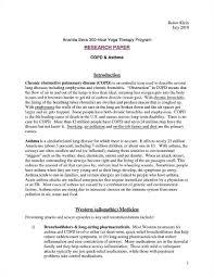 essay about parents role respecting
