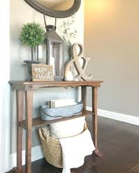 contemporary entry tables contemporary small entryway table in best entry tables ideas on foyer decor design