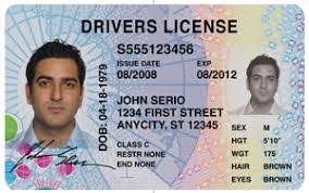 Belgia License Cards 27736012247 visas whatsapp id driver's Passports Anunturi « Usa Green Card Buy