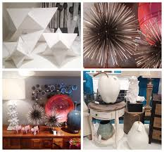 home decor home lighting blog home accessories and decor