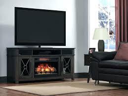 firebox for fireplace insert frared sert wood burning fireplace firebox insert