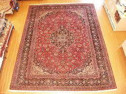 oriental rugs oriental carpets designs