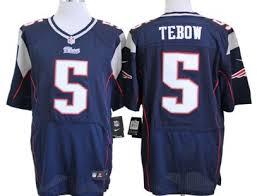Tim Nfl Tim Nfl Tebow Jersey Tebow Jersey Tim