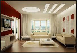 Best Interior Design For Living Room Shocking Ideas Beautyhomeideas Com 13