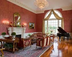 Victorian Living Room Design Victorian Ideas Traditional Living Room Paint Colours Decobizzcom