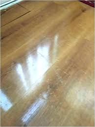 refinishing wood floor cost how much does it cost to refinish wood floors how much does