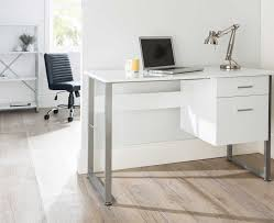 word 39office desks workstations39and. Word 39office Desks Workstations39and