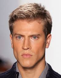 Hairstyles For Young Guys With Thin Hair   ❤   men's hair furthermore 50 Classy Haircuts and Hairstyles for Balding Men furthermore 50 Exciting Men's Hairstyles for Guys with Thin Hair as well  further 50 Stylish Hairstyles for Men with Thin Hair moreover 60 Short Hairstyles For Men With Thin Hair   Fine Cuts in addition Mens Hairstyles For Thinning Hair   Laura Williams as well The Top 20 Men's Hairstyles for Thin Hair together with best mens hairstyles for thin hair Archives   Best Haircut Style moreover igor stepanov   Best ideas for men's hair   Pinterest as well Top 30 Classic Haircuts For Men With Thin Hair. on haircuts for men with thin hair