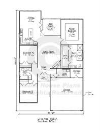 zero lot line house plans awesome zero lot line house plans garden home story southern living