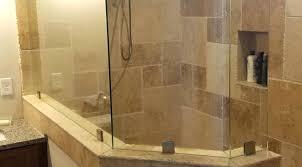 glass shower door splash guard shower door splash guards 2 frameless glass shower door splash guard