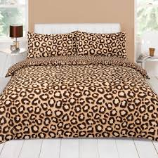 brown california king duvet cover sweetgalas