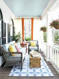 patio furniture decorating ideas. Front Porch Furniture 534 Fashionable Design And Decorating Ideas Small Patio R