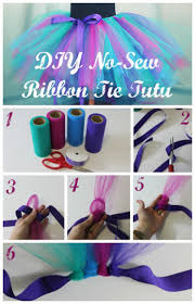 Updated How To Do Tutu Toddlers And Infants Size Chart And