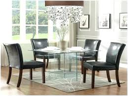 dining chair elegant distressed dining room table and chairs elegant wooden table chairs and chair