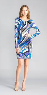 Peter Pilotto Size Chart Peter Pilotto Off The Shoulder Printed Dress Designer