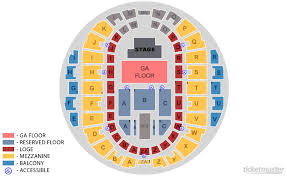 Hampton Coliseum Seating Chart Related Keywords