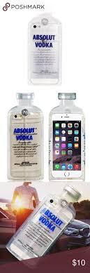 25 best ideas about Absolut vodka price on Pinterest Ice hotel.