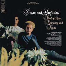 <b>Parsley</b>, Sage, Rosemary And Thyme by <b>Simon</b> & <b>Garfunkel</b> on Spotify