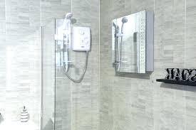pvc shower wall panels bathroom wall panels bathroom wall panels wall panels tile shower wall panels