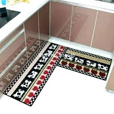 ft runner rugs foot carpet runners pleasant rug hallway best 12 decoration floor by the f feet runner large rug