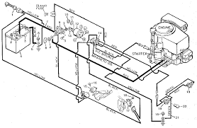 wiring diagram for murray riding lawn mower wiring diagram for murray riding lawn mower at Murray Lawn Mower Wiring Diagram