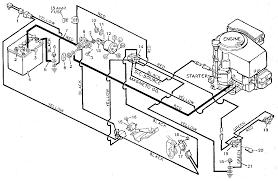 murray ignition wiring diagram 30 wiring diagram images wiringmurray riding mower wiring diagram murray riding mower