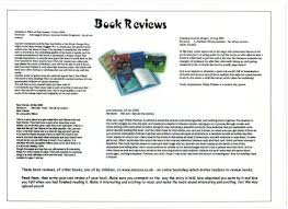 book review writers com