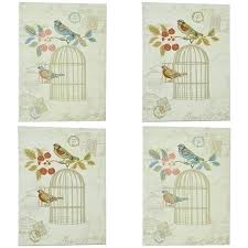 target wall hanging target bird wall decor target carved wood wall decor luxury shabby chic wall