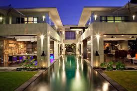 Vacation Home Design Ideas Model Simple Inspiration Ideas