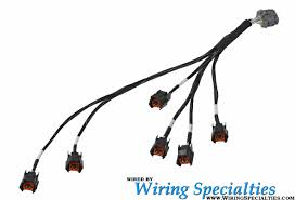 8v92 injectors related keywords 8v92 injectors long tail harness wiring schematic series 8v92 and 8v149 engines pictures