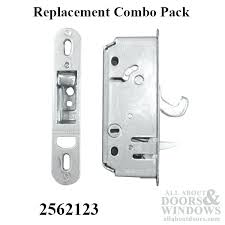 elegant patio door parts or best lock repair sliding all