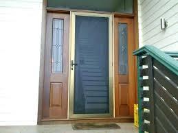 screen door hinge repair screen door hinges mortise storm hardware oil rubbed bronze finish hinge installation screen door hinge repair