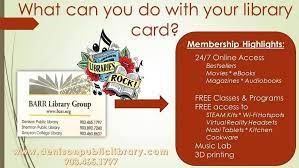 We did not find results for: Register For Library Card Denison Texas