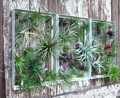 outdoor wall plaques outdoor wall plaques custom brilliant outdoor garden decor for walls outdoor wall plaques outdoor wall plaques