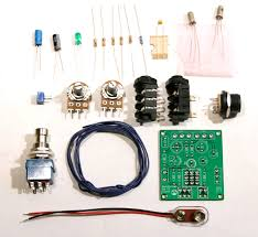 clark up a drum switch wiring diagram not lossing wiring diagram • dc drum switch wiring schematic 3 phase drum switch 3 phase drum switch wiring diagram reversible