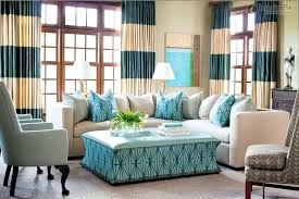 d curtain ideas for large living room window living room curtains luxury living room d curtain
