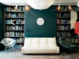 home interior design books. home interior design books