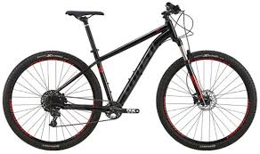 Cannondale Catalyst 3 Size Chart Best Mountain Bikes Under 1 000 Switchback Travel